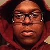 TerryCarr's avatar