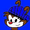 TerryDaMan2's avatar