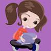 terrydesigns's avatar