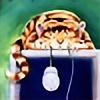 terrye634's avatar