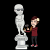terryfoldflaps21's avatar