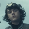 Terryito's avatar