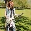 TerryKingGuitarist's avatar