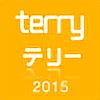 terrylchen's avatar
