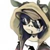 Terrymcg's avatar