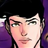 terrymelanconjr's avatar
