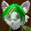 terrymouse's avatar