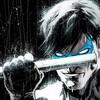 Terryptz's avatar