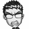 terryrism's avatar