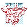 TerrysEatsnDawgs's avatar