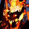 TerrySenn's avatar