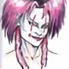 TerrySharcque's avatar