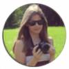 Terrysmiley's avatar