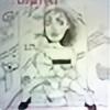 TerrySmithartist's avatar