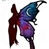 Terrysoul's avatar