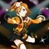 terrystars's avatar