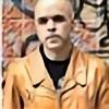 TerryTapp's avatar