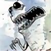 TerryTerryTerry's avatar