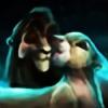 terryth's avatar
