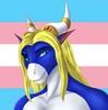 TerryTheFawn's avatar