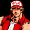 TerryTheHungryWolf's avatar