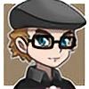 TerryTibke's avatar
