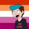 TerryTitan's avatar