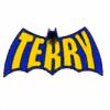 Terryv83's avatar