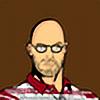 TerryWolfster's avatar