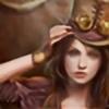 tersa-deity's avatar