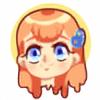 Tersisa's avatar