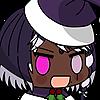 TertonDA's avatar