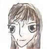 teru-dagger-master's avatar