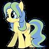 Teru-Erica's avatar
