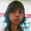 Teru-Shinju's avatar