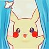 teru-terun's avatar