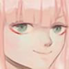 Teruakii's avatar