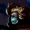 TeruAoi's avatar