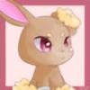 Terubii's avatar