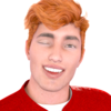 Terubuu's avatar