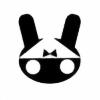 Teruchan's avatar