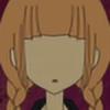 TeruKun's avatar