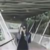 teruLilAngel's avatar