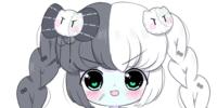Terumimis's avatar