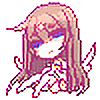 terupancake's avatar