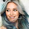 terushdesigns's avatar