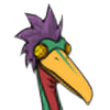 TerusTheBird's avatar