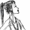 Terusul's avatar