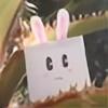 Terutanbox's avatar