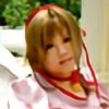 teruteru-bozu's avatar